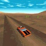Скриншот Interstate '76 – Изображение 5