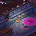 Скриншот Links to Fantasy: Trickster – Изображение 27