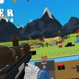 Скриншот The Sniper VR – Изображение 5