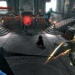 Скриншот Devil May Cry 4 – Изображение 8