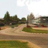 Скриншот F1 2013 – Изображение 10