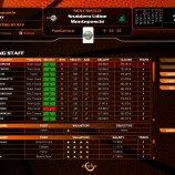 Скриншот Euroleague Basketball Manager 08 – Изображение 8