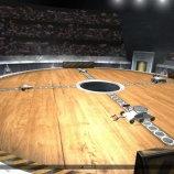 Скриншот Robot Arena III – Изображение 3