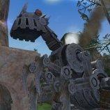 Скриншот EverQuest II: Echoes of Faydwer – Изображение 12