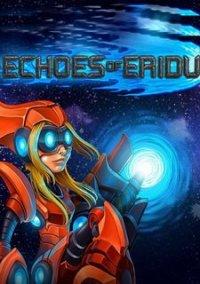 Echoes of Eridu – фото обложки игры