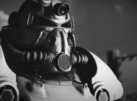 Fallout 76 будет жить вечно! Нет, серьезно, так сказал Пит Хайнс