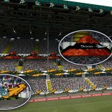 Скриншот Pro Evolution Soccer 2011 – Изображение 11