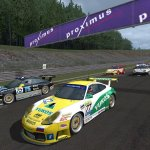 Скриншот GTR: FIA GT Racing Game – Изображение 107