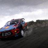 Скриншот WRC 8 FIA World Rally Championship – Изображение 5
