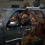 Скриншот Dead Rising 3: Apocalypse Edition – Изображение 10