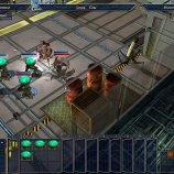 Скриншот Leviathan – Изображение 6