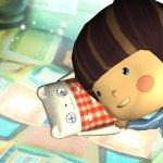 Скриншот Pilo1: Activity Fairytale Book – Изображение 18