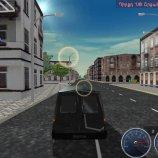 Скриншот Yerevan Drive – Изображение 2