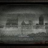 Скриншот Exit Humanity – Изображение 8
