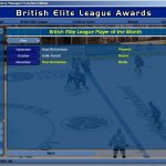Скриншот NHL Eastside Hockey Manager – Изображение 20