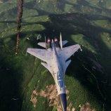 Скриншот J15 Fighter Jet VR – Изображение 12