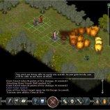 Скриншот Avadon: The Black Fortress – Изображение 2