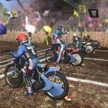 Скриншот Speedway Liga – Изображение 3