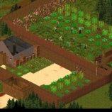 Скриншот Project Zomboid – Изображение 4