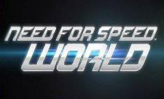 Need for Speed: World Online. Видеоинтервью