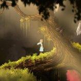 Скриншот Lucid Dream – Изображение 3