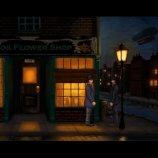 Скриншот Lamplight City – Изображение 10