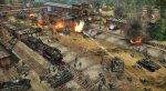 5 игр про войну, где можно сыграть за советских солдат. - Изображение 15