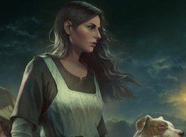 Впечатления отвсех дополнений для Kingdom Come: Deliverance— все еще главная RPG последних лет