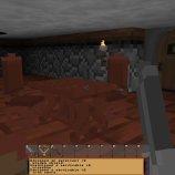 Скриншот Barony – Изображение 12