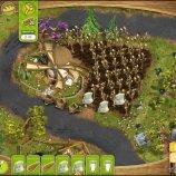 Скриншот Youda Farmer 3: Seasons – Изображение 7