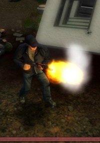 Обратный отсчет – фото обложки игры