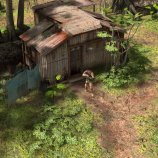 Скриншот Jagged Alliance: Back in Action – Изображение 12