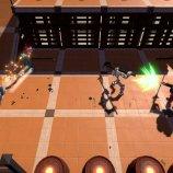Скриншот Dismantle: Construct Carnage – Изображение 7