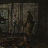 Скриншот Resident Evil Zero HD – Изображение 6