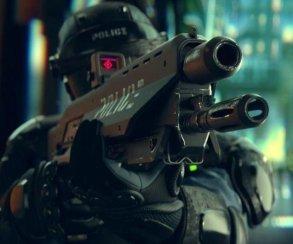 Глава CDProjekt поделился подробностями Cyberpunk 2077, назвав ее«настоящей RPG»