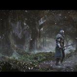Скриншот Dark Souls 2 – Изображение 10