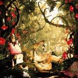 Скриншот Woolfe: The Red Riding Hood Diaries – Изображение 8