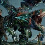 Скриншот Scalebound – Изображение 4