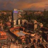 Скриншот Tropico 3 – Изображение 6