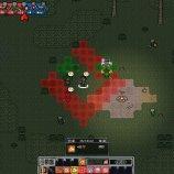 Скриншот Voidspire Tactics – Изображение 5