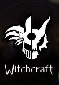 Witchcraft – фото обложки игры