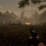 Скриншот Combat Force – Изображение 5