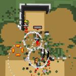 Скриншот Rocket Riot 3D – Изображение 8