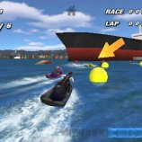 Скриншот Aqua Moto Racing – Изображение 1