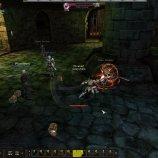 Скриншот Rosh Online: The Return of Karos – Изображение 1
