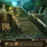 Скриншот Dark Parables: Curse of Briar Rose Collector's Edition – Изображение 1