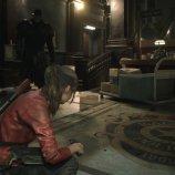 Скриншот Resident Evil 2 Remake – Изображение 4