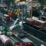 Скриншот TASTEE: Lethal Tactics – Изображение 5