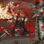 Скриншот Painkiller: Hell and Damnation – Изображение 60