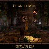 Скриншот Adam's Venture: Episode 2 - Solomon's Secret – Изображение 7